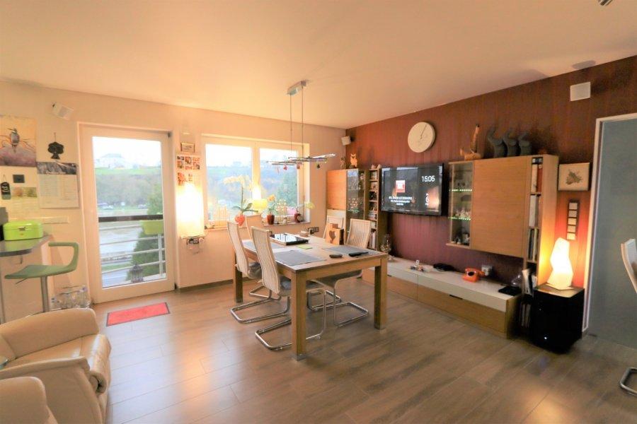 apartment for buy 1 bedroom 54.42 m² stadtbredimus photo 2