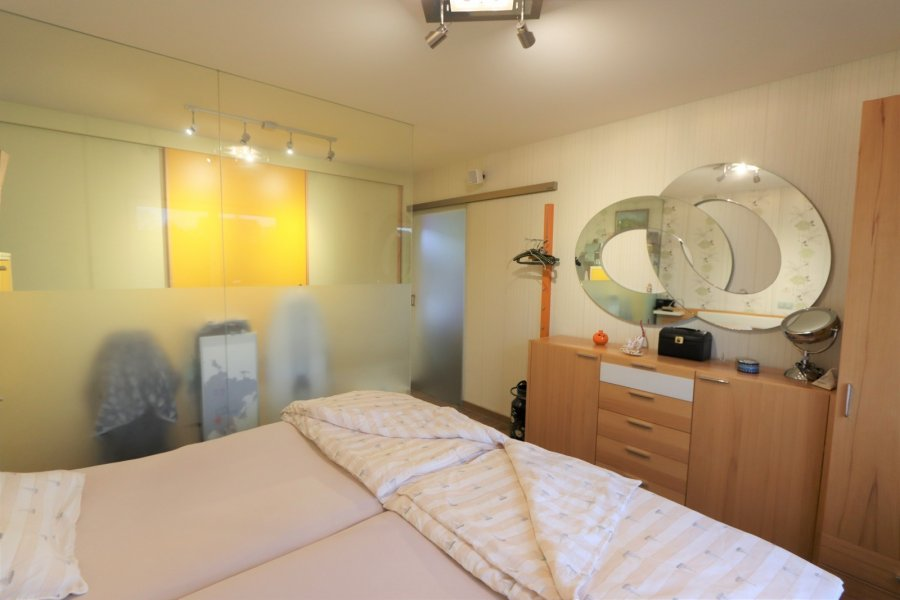apartment for buy 1 bedroom 54.42 m² stadtbredimus photo 3