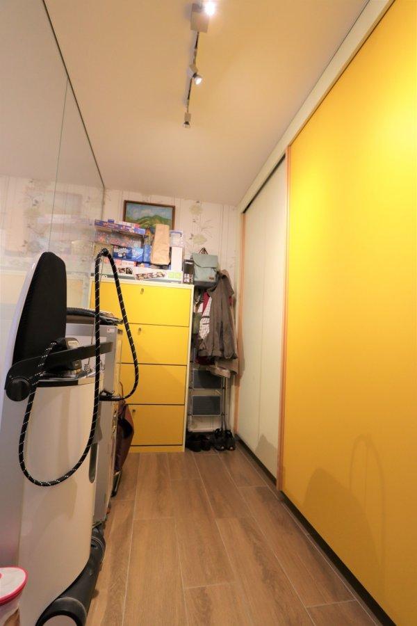 apartment for buy 1 bedroom 54.42 m² stadtbredimus photo 4