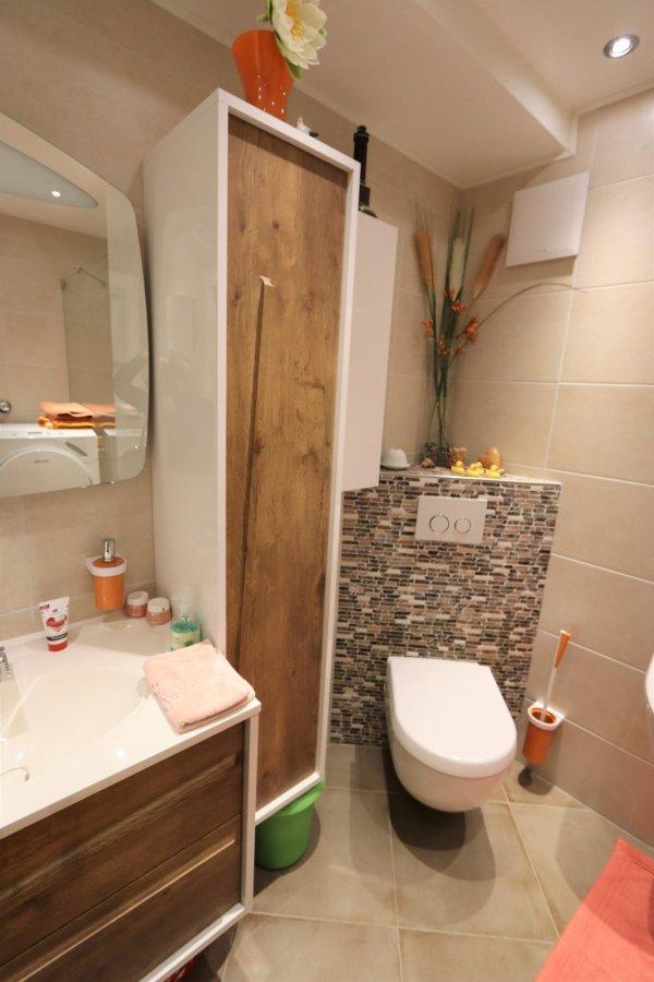 apartment for buy 1 bedroom 54.42 m² stadtbredimus photo 5