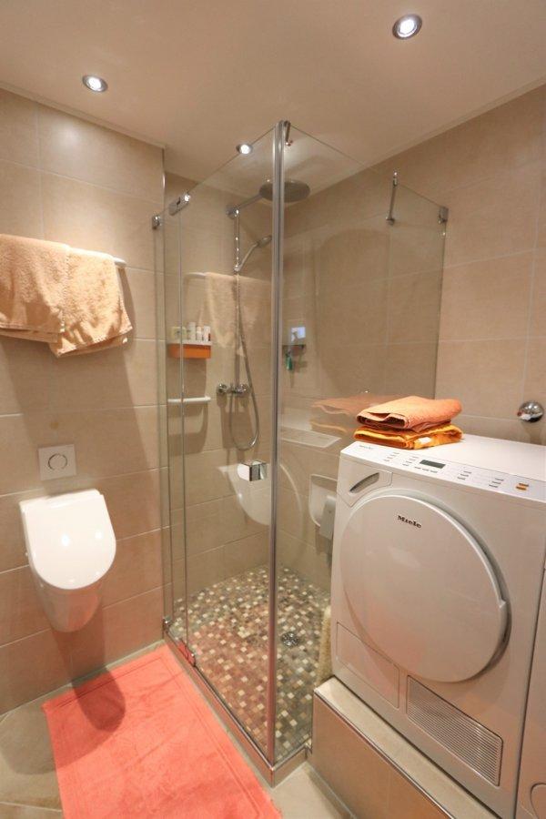 apartment for buy 1 bedroom 54.42 m² stadtbredimus photo 6