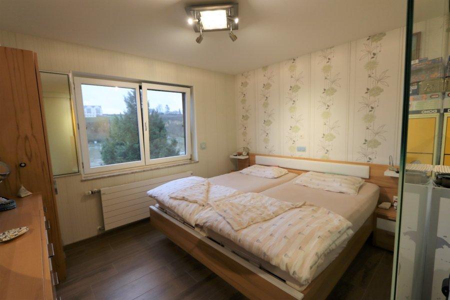 apartment for buy 1 bedroom 54.42 m² stadtbredimus photo 7
