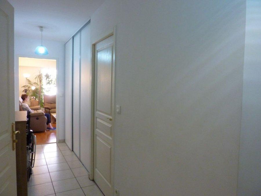 acheter appartement 4 pièces 68 m² wasquehal photo 2