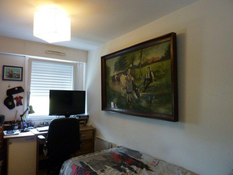 acheter appartement 4 pièces 68 m² wasquehal photo 3