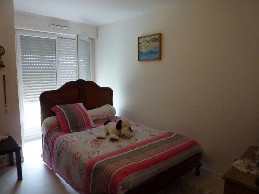acheter appartement 4 pièces 68 m² wasquehal photo 4
