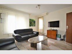 Bureau à vendre 3 Chambres à Luxembourg-Centre ville - Réf. 6003267