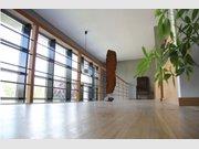 Bureau à louer à Stadtbredimus - Réf. 5679683