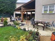 Maison à vendre 3 Chambres à Longwy - Réf. 6601283