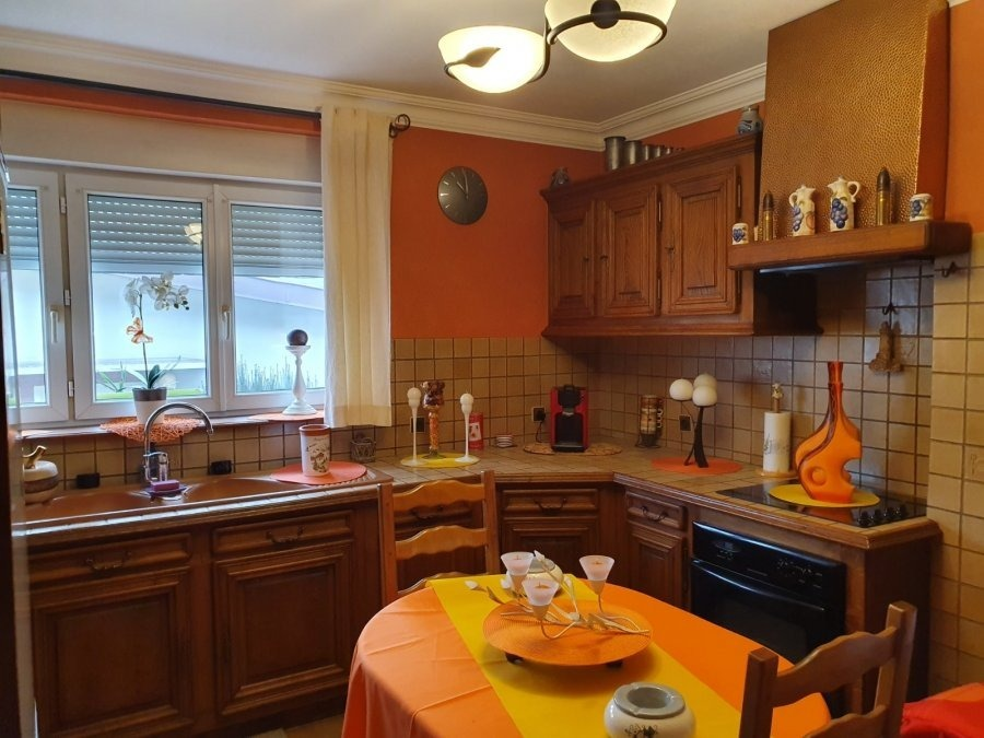 acheter maison 0 pièce 210 m² longwy photo 3