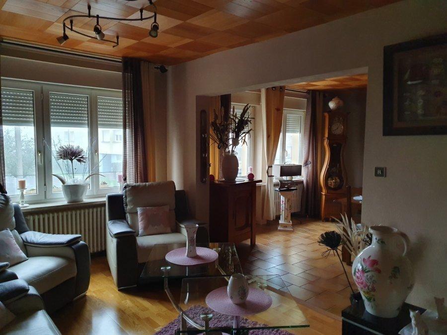 acheter maison 0 pièce 210 m² longwy photo 4