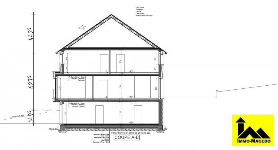 acheter maison jumelée 4 chambres 191 m² kaundorf photo 7
