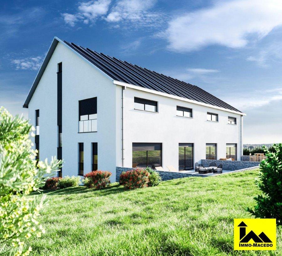 doppelhaushälfte kaufen 4 schlafzimmer 191 m² kaundorf foto 2