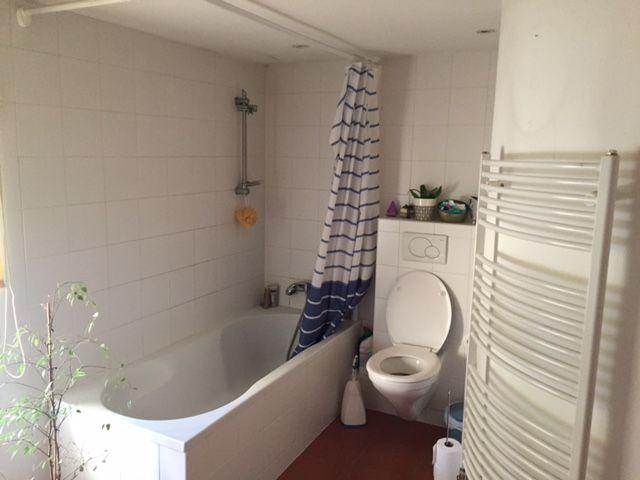 haus kaufen 3 schlafzimmer 110 m² sandweiler foto 4