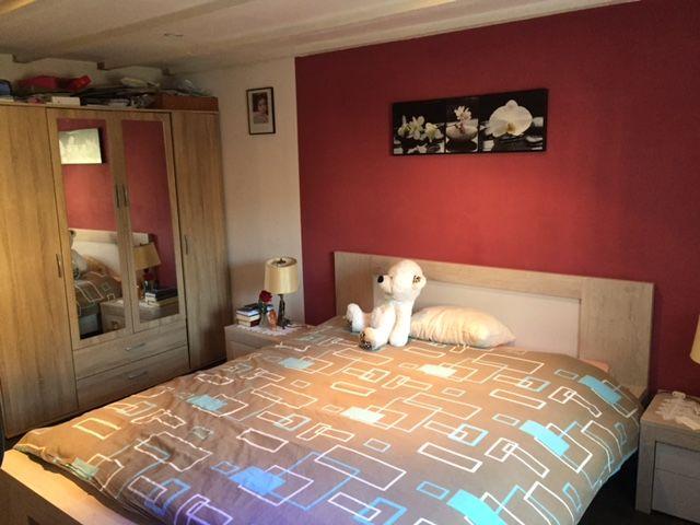 haus kaufen 3 schlafzimmer 110 m² sandweiler foto 3