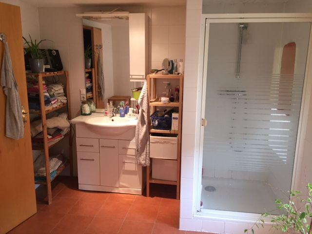 haus kaufen 3 schlafzimmer 110 m² sandweiler foto 5