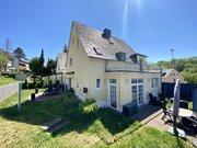 Maison à vendre 6 Pièces à Trier - Réf. 6740547