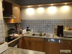 Apartment for sale 2 bedrooms in Pétange - Ref. 6806083