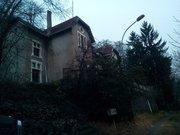 Maison à vendre F7 à Knutange - Réf. 4971075