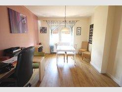 Maison à vendre 4 Chambres à Niederkorn - Réf. 4979267