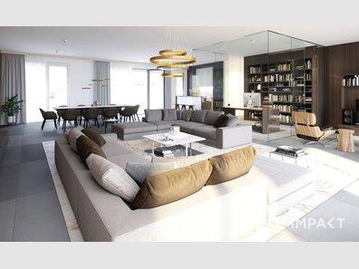 Appartement à vendre 3 Chambres à Luxembourg-Gasperich - Réf. 6556483
