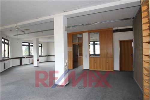 büro mieten 2 zimmer 132 m² saarlouis foto 3
