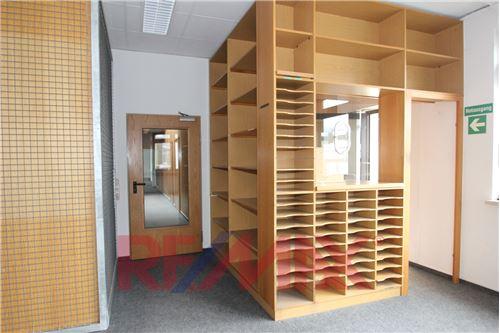 büro mieten 2 zimmer 132 m² saarlouis foto 6