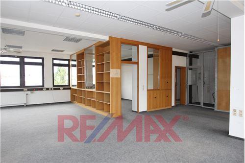 büro mieten 2 zimmer 132 m² saarlouis foto 2