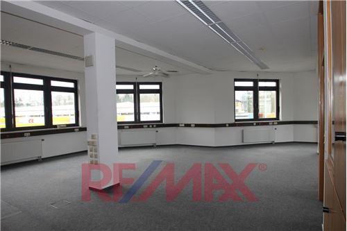 büro mieten 2 zimmer 132 m² saarlouis foto 5