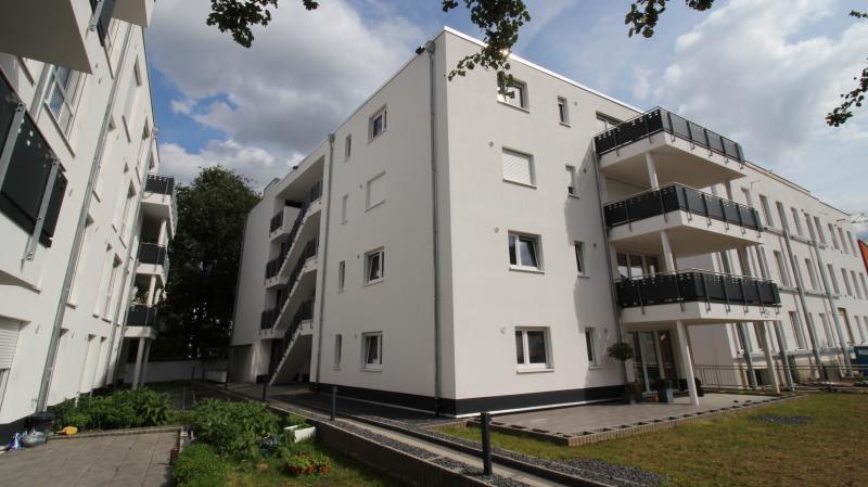 acheter appartement 3 pièces 104.58 m² trier photo 2