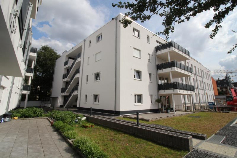 acheter appartement 3 pièces 104.58 m² trier photo 1