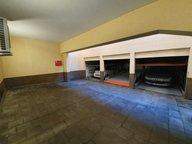 Garage - Parking à louer à Luxembourg-Gare - Réf. 6560579