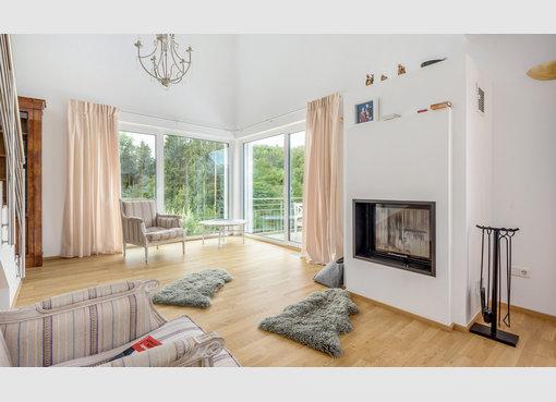 Haus zur Miete 4 Zimmer in Kopstal (LU) - Ref. 6888259