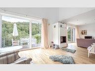 House for rent 4 bedrooms in Kopstal - Ref. 6888259