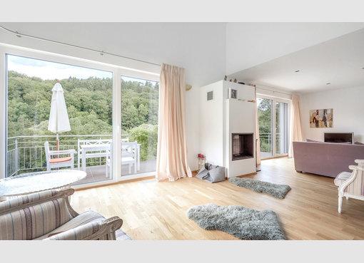 House for rent 4 bedrooms in Kopstal (LU) - Ref. 6888259