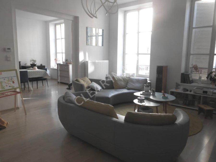 acheter appartement 6 pièces 130 m² thionville photo 2