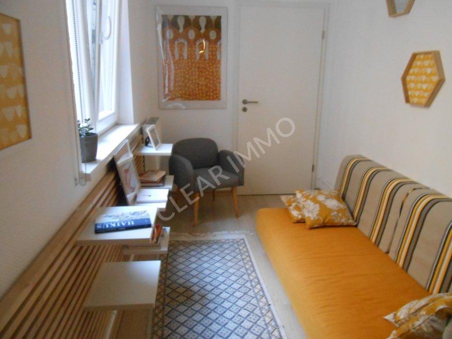 acheter appartement 6 pièces 130 m² thionville photo 4