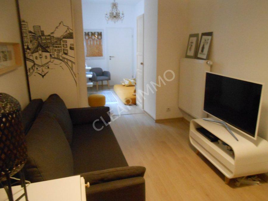 acheter appartement 6 pièces 130 m² thionville photo 3