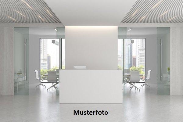 büro kaufen 0 zimmer 0 m² düsseldorf foto 1