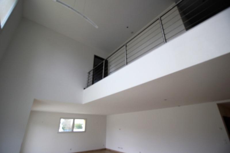 haus kaufen 10 zimmer 289 m² forbach foto 1