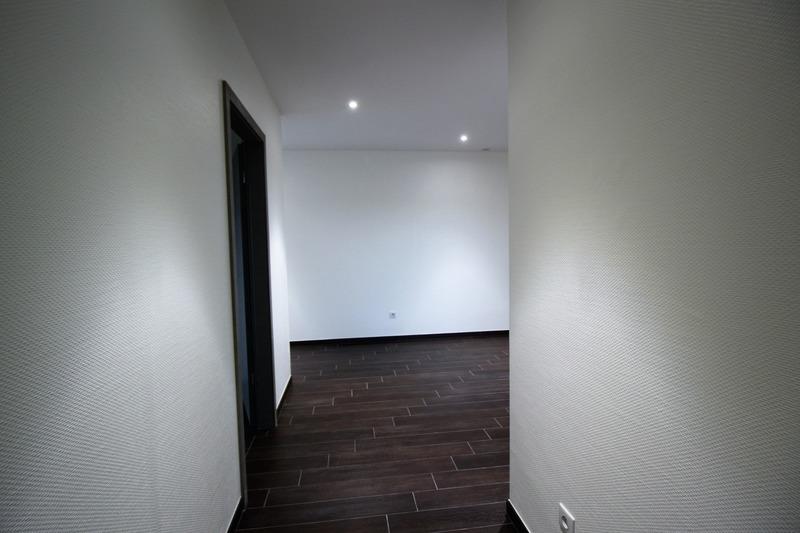haus kaufen 10 zimmer 289 m² forbach foto 7