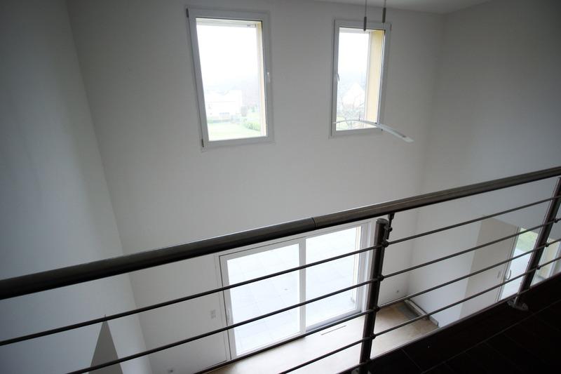 haus kaufen 10 zimmer 289 m² forbach foto 5