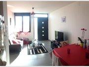 Appartement à louer F2 à Épinal - Réf. 6462275