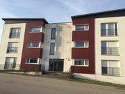 Appartement à louer F3 à Épinal - Réf. 6658883