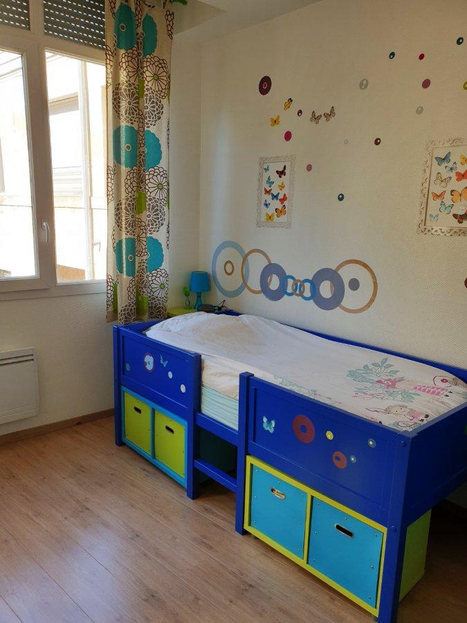 acheter appartement 4 pièces 88 m² bar-le-duc photo 5