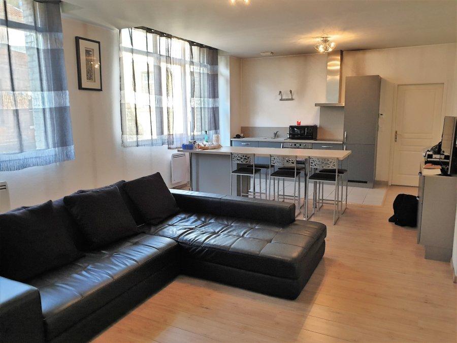 acheter appartement 4 pièces 88 m² bar-le-duc photo 1