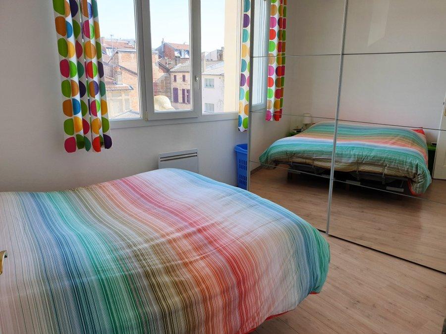 acheter appartement 4 pièces 88 m² bar-le-duc photo 7
