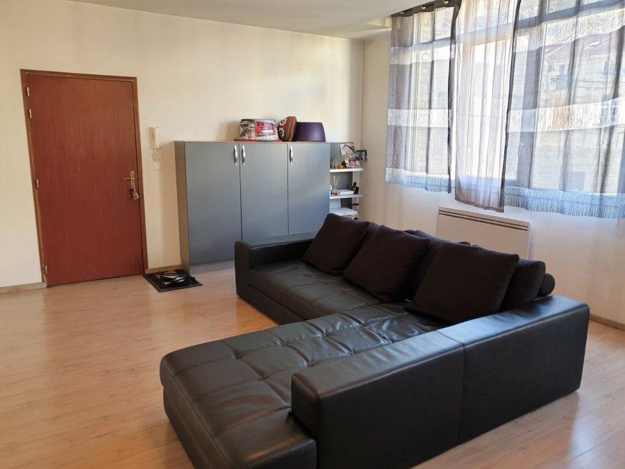 acheter appartement 4 pièces 88 m² bar-le-duc photo 3