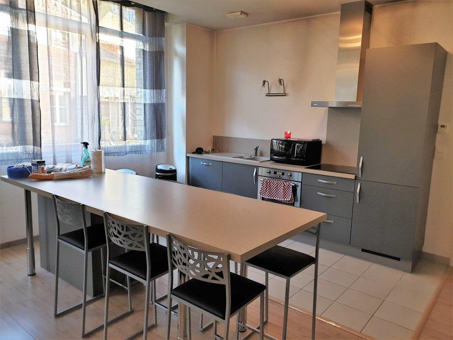 acheter appartement 4 pièces 88 m² bar-le-duc photo 2
