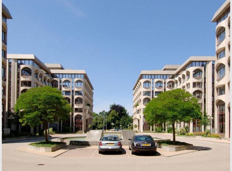 Bureau à louer à Senningerberg (LU) - Réf. 6675267