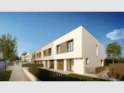 Maison à vendre 3 Chambres à Mertert - Réf. 4860995